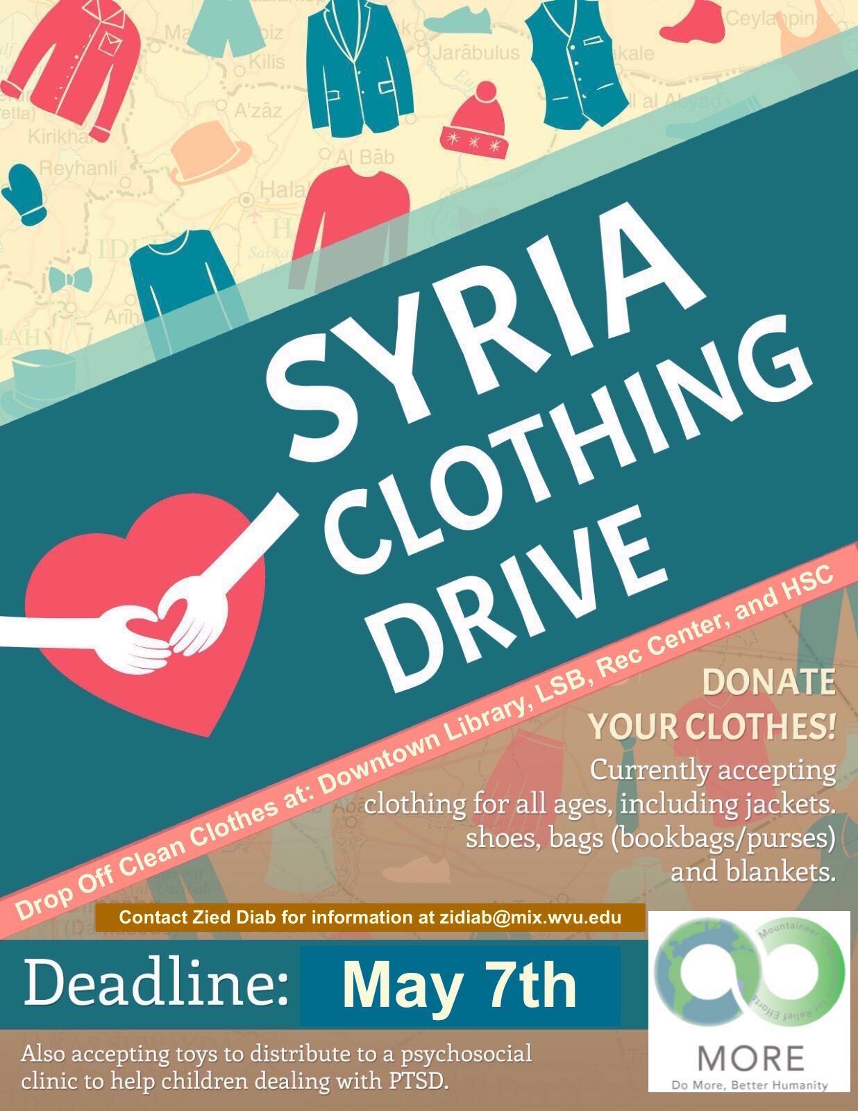 clothing drive flyrs related keywords suggestions clothing clothing drive flyer images pictures becuo